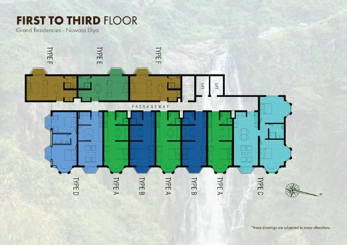 1st-to-4th-floor-plan