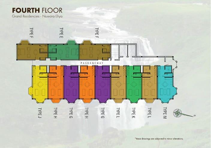 4th-floor-plan