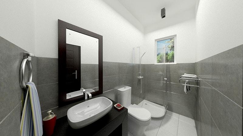 Toilet-Unit01