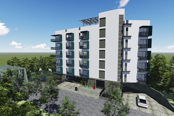 apartment-complex-sri-lanka11