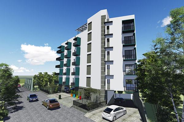 apartment-complex-sri-lanka13