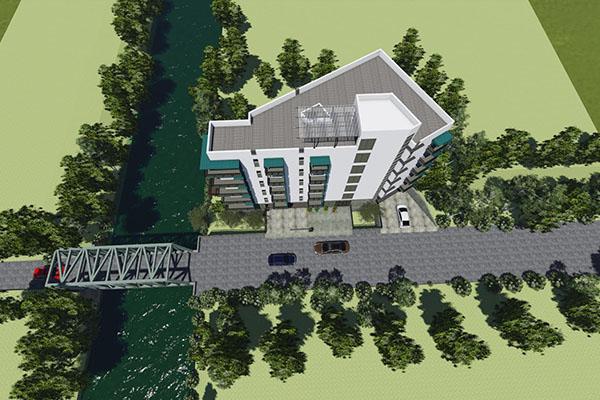 apartment-complex-sri-lanka16