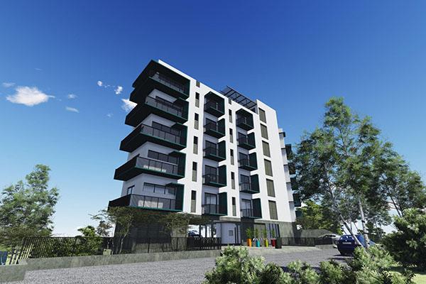 apartment-complex-sri-lanka17