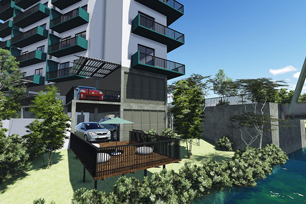 apartment-complex-sri-lanka3