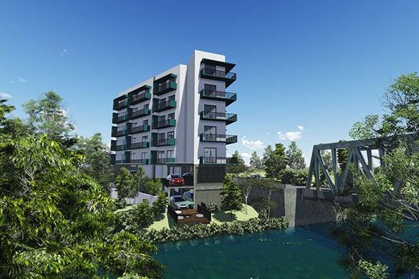 apartment-complex-sri-lanka4