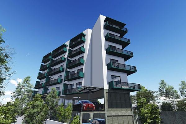 apartment-complex-sri-lanka6
