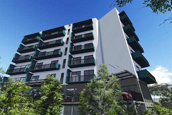 apartment-complex-sri-lanka7