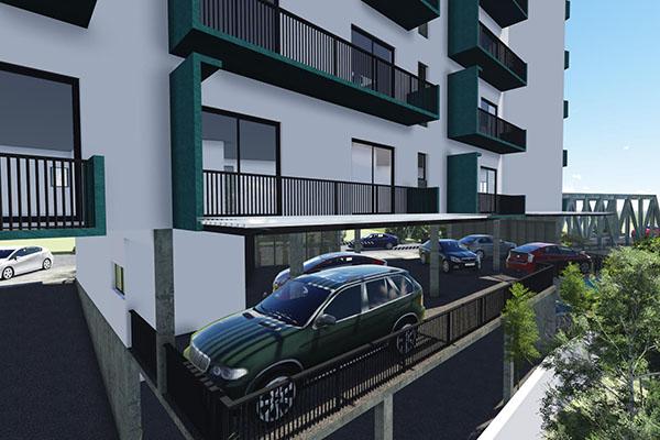 apartment-complex-sri-lanka8