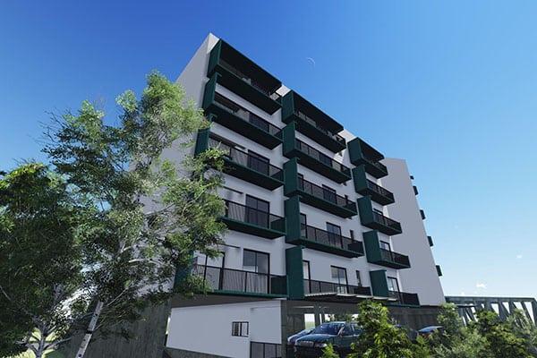 apartment-complex-sri-lanka9