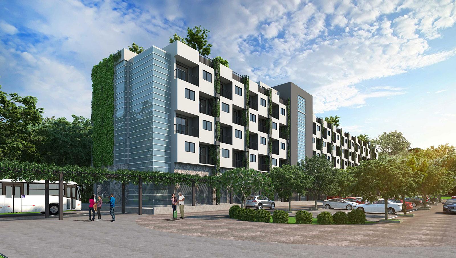 Sigiriya-Home-and-Inner-1