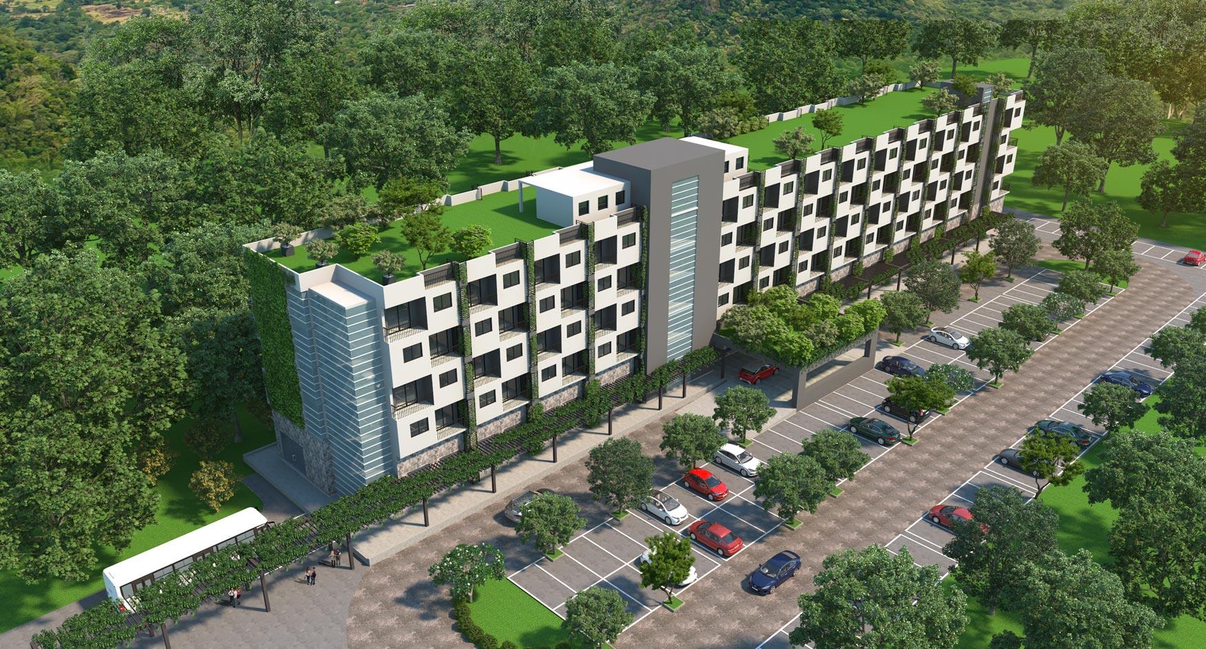 Sigiriya-Hotel-New-Exterior-View-2