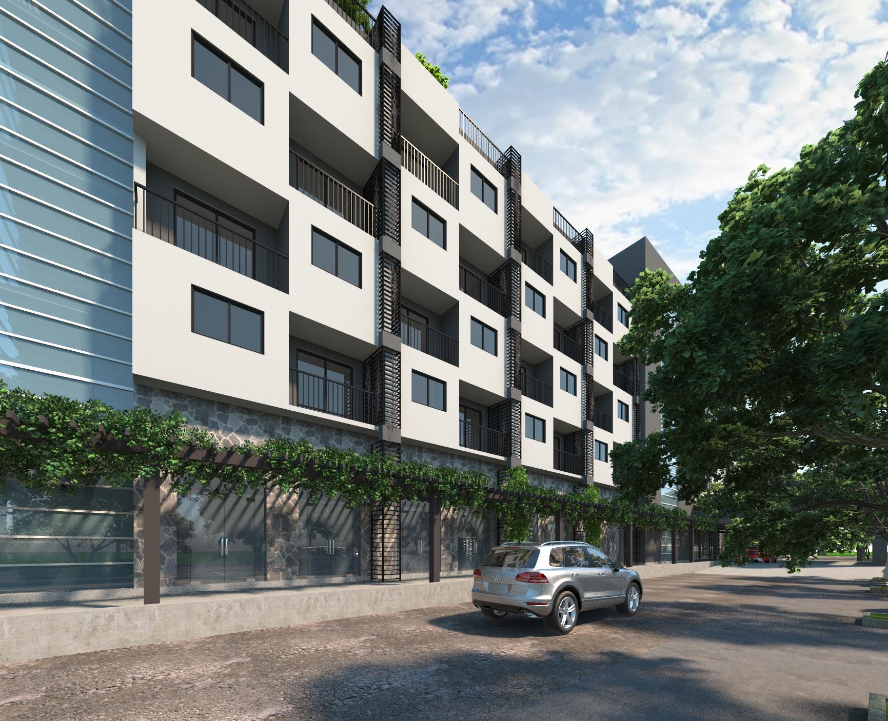 Sigiriya-Hotel-New-Exterior-View-3