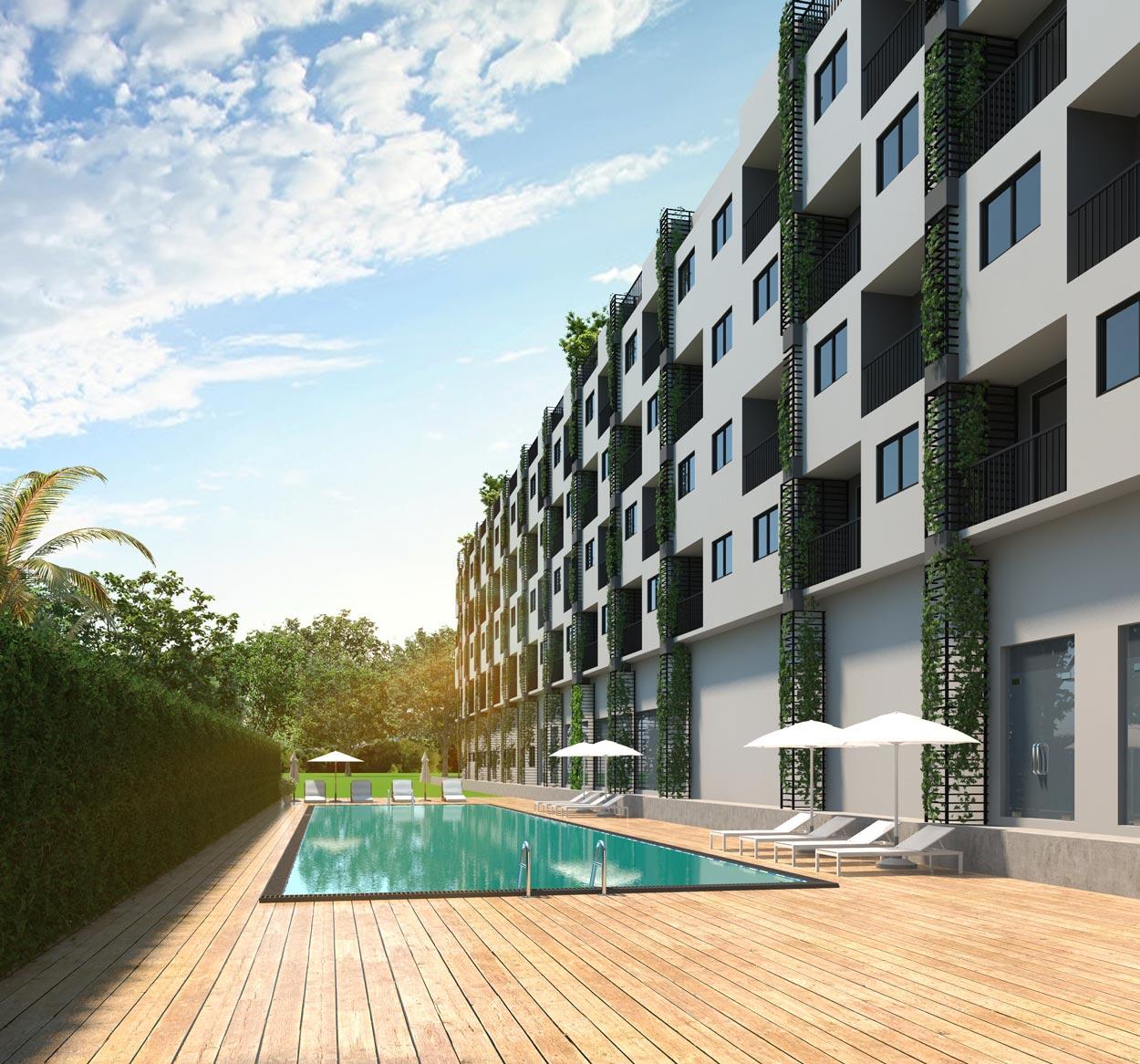 Sigiriya-Hotel-New-Exterior-View-4
