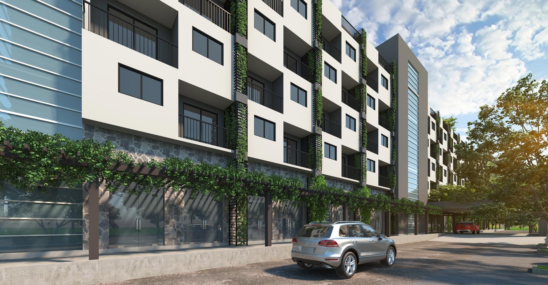Sigiriya-Hotel-New-Exterior-View-5